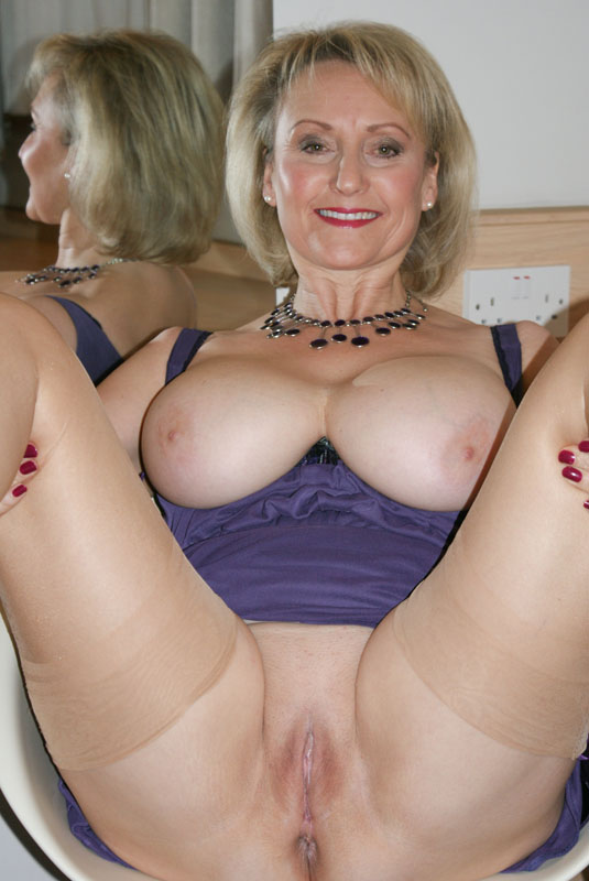 Join. All Curvy mature milf panties