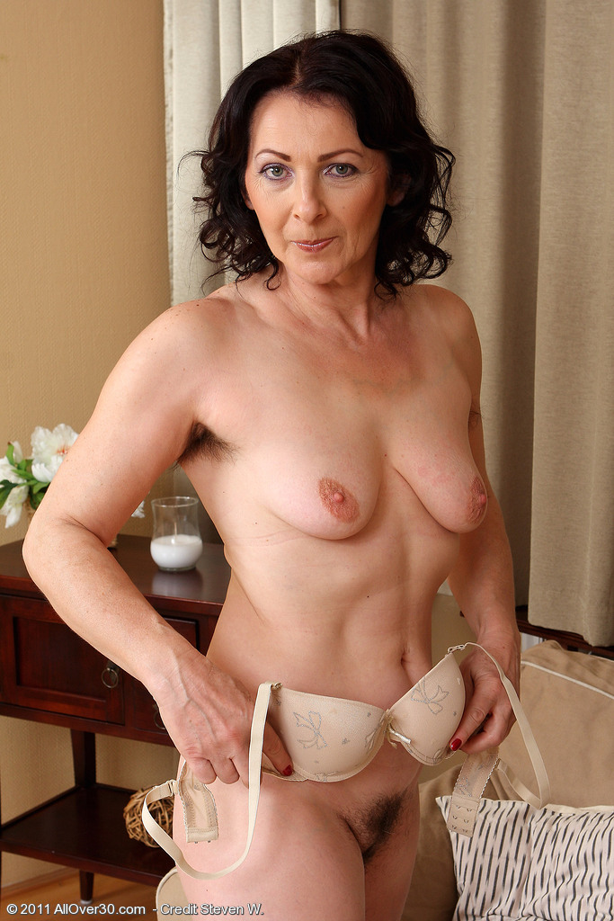 Theme Sexy granny naked mom opinion